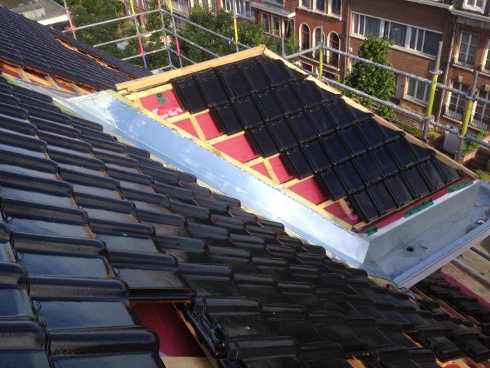 rénovation toiture brutoit